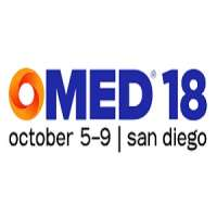 Osteopathic Medical Conference and Exposition (OMED) 2018