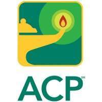 Dyslipidemia Course by American College of Physicians (ACP)