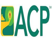 ACP Internal Medicine Meeting 2022