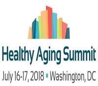 Healthy Aging Summit 2018