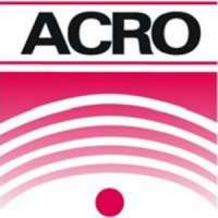 The Radiation Oncology Summit: ACRO 2020