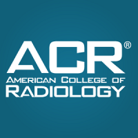 High Resolution CT of the Chest (HRCT) by American College of Radiology (AC