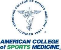 Sports Medicine Essentials - An Interactive Course 2019