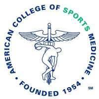 2020 Sports Medicine Essentials - An Interactive Course