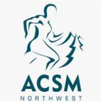 2020 American College of Sports Medicine (ACSM) Northwest Annual Meeting