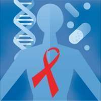 American Conference for the Treatment of HIV (ACTHIV) Conference 2019