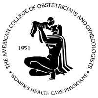 Pregnancy and Heart Disease Task Force Meeting by ACOG