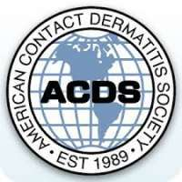 30th Annual Meeting of the American Contact Dermatitis Society (ACDS)
