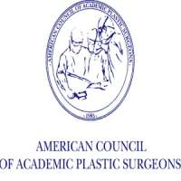 American Council of Academic Plastic Surgeons (ACAPS) 6th Annual Winter Ret
