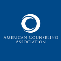 American Counseling Association (ACA) 2021 Conference & Expo