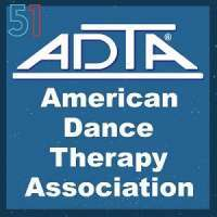 American Dance Therapy Association (ADTA) 55th Annual Conference