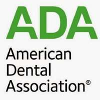 Clinical accuracy data presented as natural frequencies improve dentists' caries diagnostic inference (January 2018 Article 2)