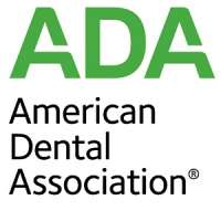 American Dental Association (ADA) Winter C.E. and Ski