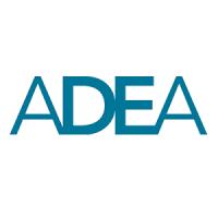 2020 ADEA Fall Meetings