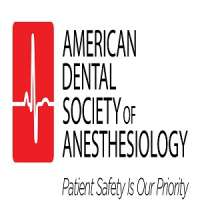 Assistant Course by American Dental Society of Anesthesiology (ADSA)