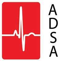 American Dental Society of Anesthesiology (ADSA) Assistant Course 2019 - Sa