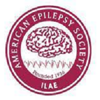 American Epilepsy Society (AES) 2021 Annual Meeting