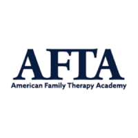 American Family Therapy Academy (AFTA) 42nd Annual Meeting and Open Confere