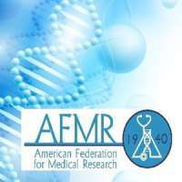 Western Medical Research Conference 2019