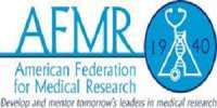 American Federation for Medical Research (AFMR) Southern Regional Meeting