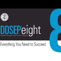 DDSEP 8 - Chapter 8 - Digestive Health and Diseases in Women