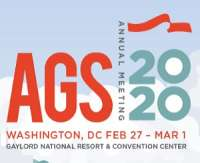 2020 American Glaucoma Society (AGS) Annual Meeting