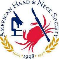 American Head And Neck Society (AHNS) 2021 Annual Meeting at Combined Otola