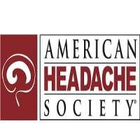 62nd Annual American Headache Society (AHS) Scientific Meeting