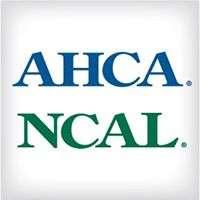American Health Care Association (AHCA) / National Center for Assisted Livi