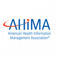 American Health Information Management Association (AHIMA) Convention & Exhibit 2020