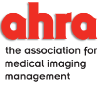 American Healthcare Radiology Administrators (AHRA) : The