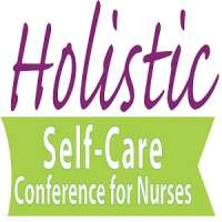 Holistic Self-Care Conference for Nurses (Jan, 2019)