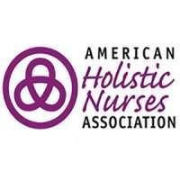 Holistic Self-Care Conference for Nurses for Nurses (Sep 18, 2020)