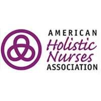 2020 American Holistic Nurses Association (ANHA) Annual Conference