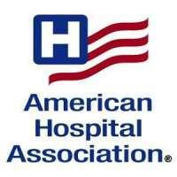 American Hospital Association (AHA) Leadership Summit 2022