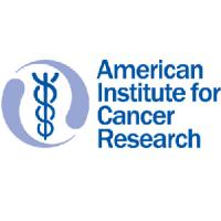 2019 AICR Research Conference