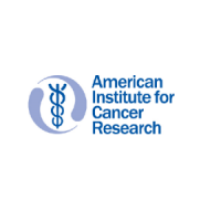27th American Institute for Cancer Research (AICR) Research Conference
