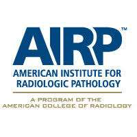 Four Week Radiologic Pathology Correlation Course (Oct 19 - Nov 13, 2020)