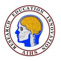 9th American Interventional Headache Society (AIHS) Workshop & 7th Board Review Lectures