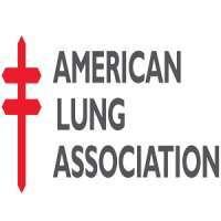 Lung Force Expo - Atlanta