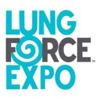Lung Force Expo – Portland 2019
