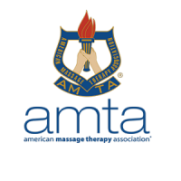 American Massage Therapy Association (AMTA) 2019 National Convention
