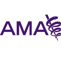 AMA Research Symposium