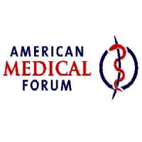 Update CME - Internal Medicine and Primary Care by American Medical Forum (AMF) (Sep 20 - 23, 2018)