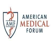 Update CME - Internal Medicine and Primary Care: LiveStream of the November