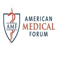 Update CME - Internal Medicine and Primary Care Conference (Apr 02 - 05, 20