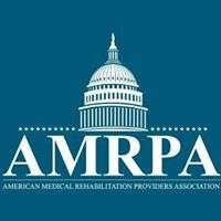 American Medical Rehabilitation Providers Association (AMRPA) 2021 Fall Edu