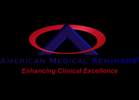 Pediatric Emergency Medicine CME Modules by American Medical Seminars (AMS)