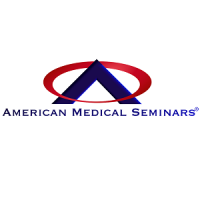 Urgent Care WEBINAR: A Comprehensive Approach to Common Challenges