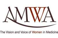 2018 American Medical Women's Association (AMWA) Leadership Meeting
